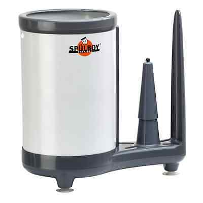ORIGINAL SPÜLBOY NEPTUN T2000 - Gläserspüler