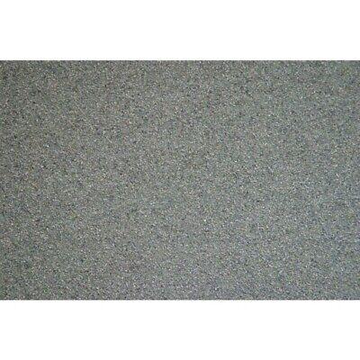 Image of 00080 Schottermatte grau Neu