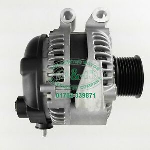 LAND-ROVER-RANGE-ROVER-3-6-TD8-ALTERNATOR-A3266
