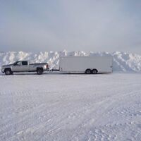 """Moving Service """"You Call.We Haul""""(Free Estimate)"""