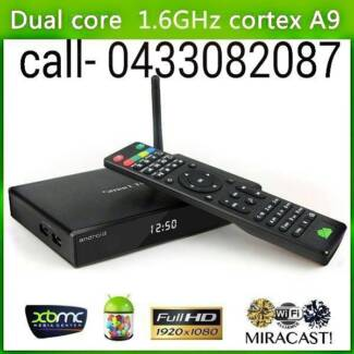LIVE TV HD  PRO ON CHEAPEST PRICE