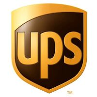 UPS is Hiring Part Time and Full Time Positions!