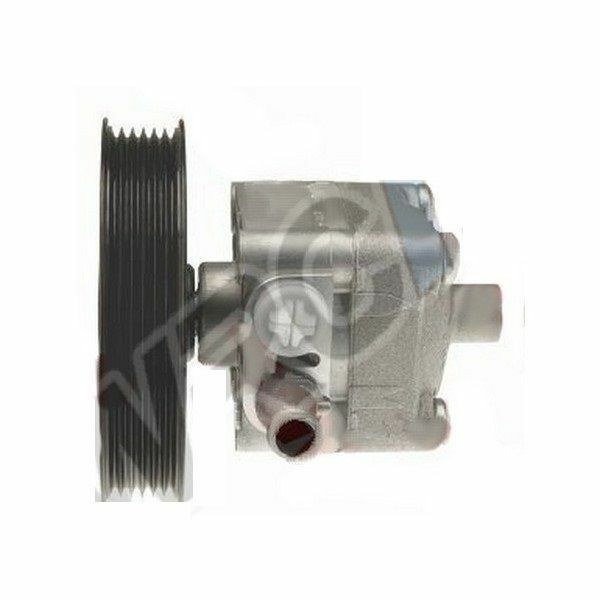 POWER STEERING PUMP FITS FOR VOLVO S80 (TS, XY) 1998-2006 / XC90 2002