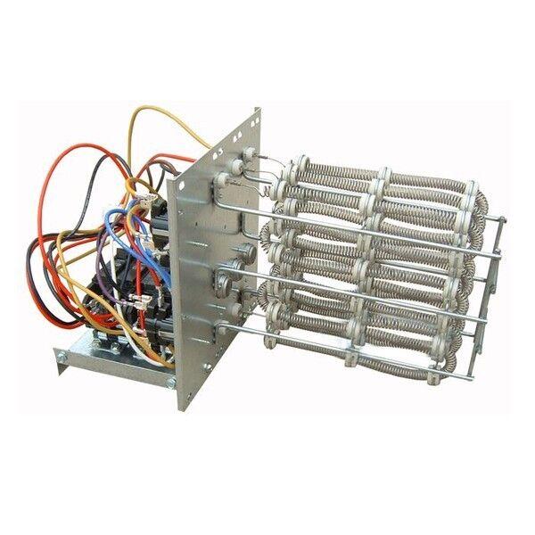 Goodman Hka Series 20 Kw Electric Heat Kit With Circuit Breaker Hka-20c