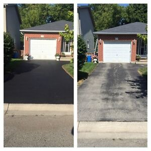 Arm's Landscaping, Recycling & Multi-Tarde London Ontario image 2