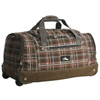 Perdu : Valise/ Sac de voyage | Lost: Suitcase/large travel bag
