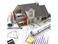 Property Developers and Investors Wanted