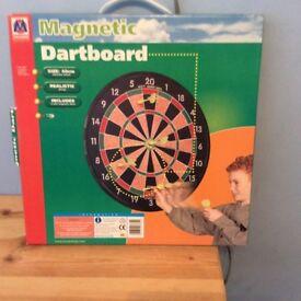 Children toy -dart