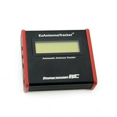 Immersionrc EzAntenna Tracker v2 FPV Antenna Tracker For RC Drone
