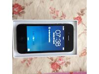 iPhone 4s x 2