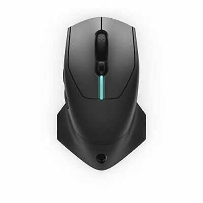 DELL Alienware 310M Wireless Gaming Mouse - AW310M