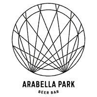 Arabella Park beer bar is hunting for chefs!