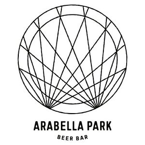 Arabella Park beer bar is hunting for chefs! Kitchener / Waterloo Kitchener Area image 1