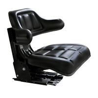 Replacement Seats For Your Farm Tractor & Some Garden Tractors!