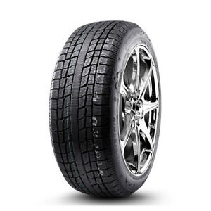 "BRAND NEW 19"" WINTER TIRES SALE! , AMAZING PRICES!!!"