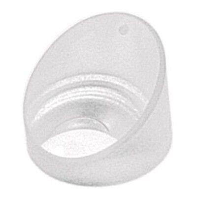 Ocular Landers Hri 30 Prism Vitrectomy Lens Olv-7-hri