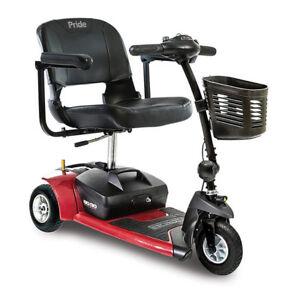 BRAND NEW SCOOTER FOR SALE