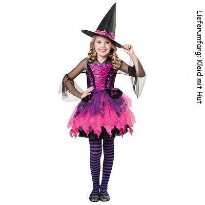 amscan 999616 Barbie Halloween Kostüm 8-10 Jahre Gr. 134 ()