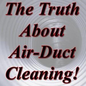Book Now Call/Text at 289-204-1662 Duct Cleaning Special Offer Flat Rate All Over Ontario Renovation Done Call Now