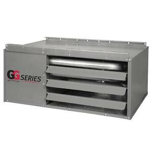 BRAND NEW Sterling GG series heater parts