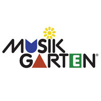 Musikgarten Classes for 15 months to 8 years