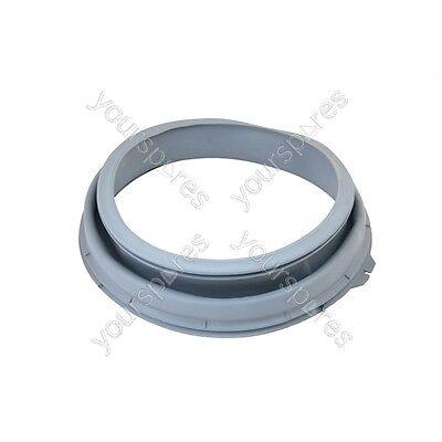Hotpoint WMT05 gris caoutchouc machine à laver porte joint livraison gratuite