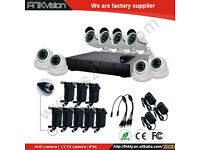 cctv camera systems supplied and fitted day night vision also ptz mini available
