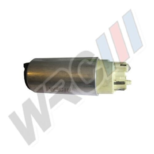 FUEL PUMP FOR AUDI A4 / A6 / A5 / Q5 / VW PASSAT 2.OTDI / OPEL ASTRA J/ MERIVA