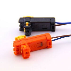 mercedes abs control module location car fuse box and wiring 281099004362 in addition 2004 saturn ion coupe parts diagram likewise unicell van body wiring diagram likewise