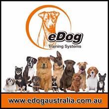 Dog bark Collar, anti bark collar, electric fence,training collar Melbourne CBD Melbourne City Preview