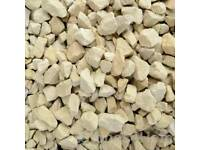 *** COTSWOLD STONES,CHIPS, GRAVEL***