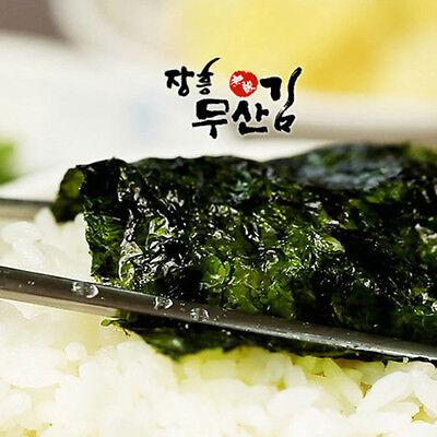Korea Jangheung