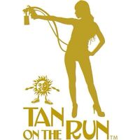 Lucrative Mobile Spray Tanning Franchise