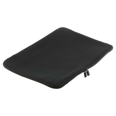 Notebook Tasche für Lenovo ThinkPad T540P Case Hülle Schutzhülle Etui