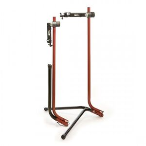 recreation work bike stand