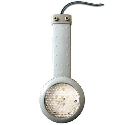 NiteLighter 50 Watt Underwater LED Pool Light for Aboveground Pools