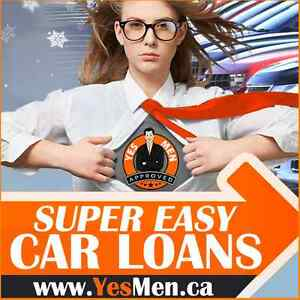 ✮✮ CAR LOANS FOR ALL CREDIT ✮✮ NO PAYMENTS FOR 60 DAYS ✮✮