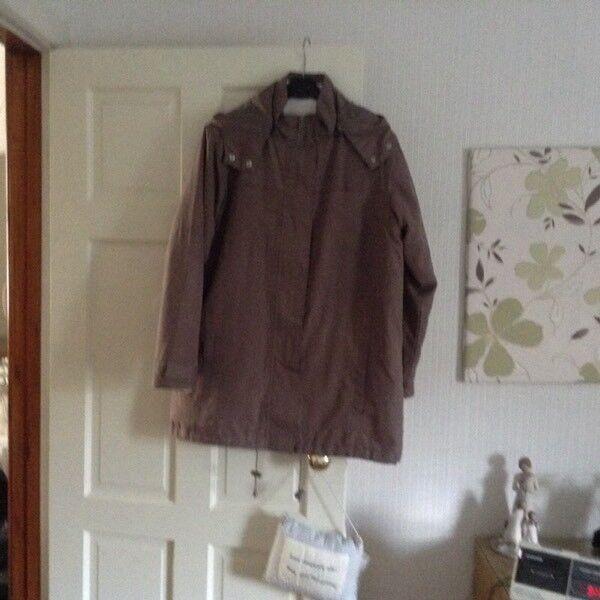Coat 14