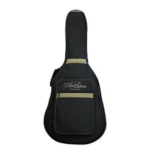 Wanted: Art and Lutherie gig bag
