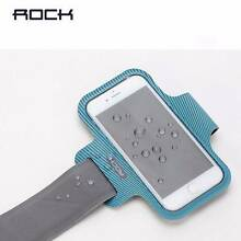 Rock iPhone 6/6S Sports Armband Darwin CBD Darwin City Preview