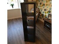 IKEA shelves - AS NEW