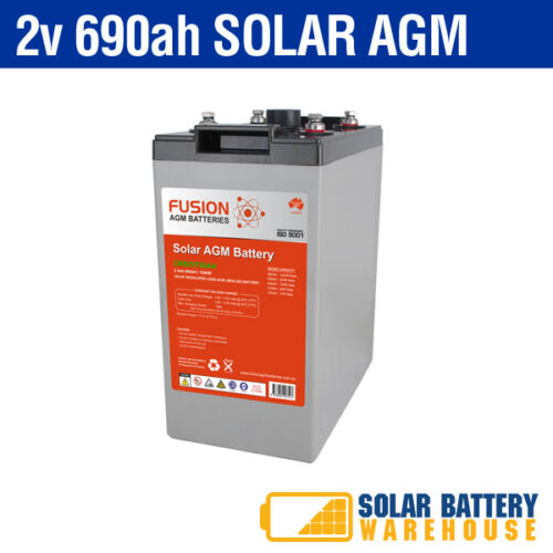 Battery Warehouse Direct : Off grid solar deep cycle agm batteries v ah for