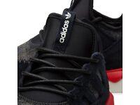 New authentic Adidas Moc Runner Yeezy