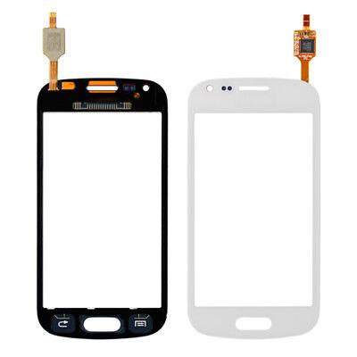 NEW OEM Touch Screen Digitizer Lens Samsung Galaxy Ace 2x S7560 Duos S7562 - USA comprar usado  Enviando para Brazil