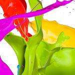 colorperk