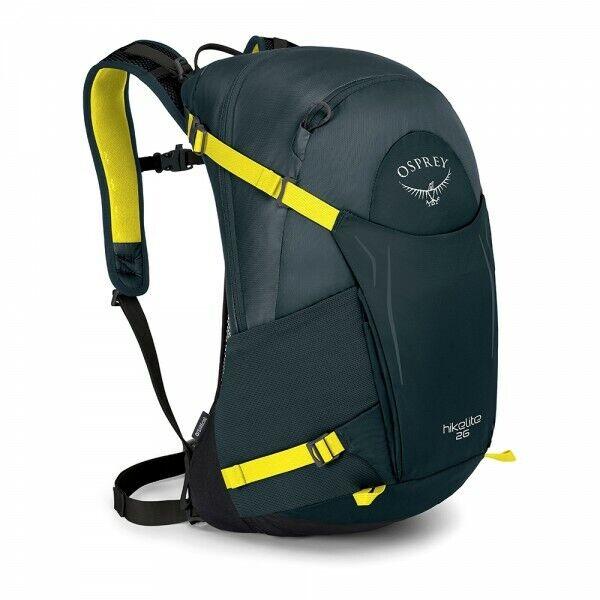 Rucksack Trekking Wandern Outdoor OSPREY HIKELITE 26 Li… | Nicht zutreffend