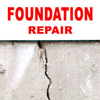 FOUNDATION REPAIR IN PETERBOROUGH, ONTARIO