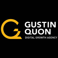 SEO Specialist for Fast Growing Marketing Agency