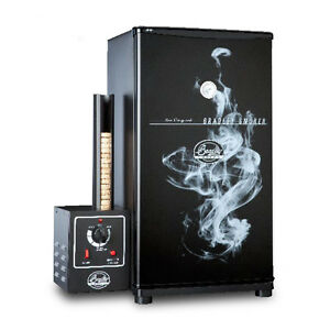 BBQ Smokers - Bradley smokers 4 and 6 rack, all accessories!