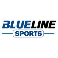 Blue Line Sports Hockey / Ringette Sales